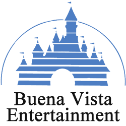 Buena Vista Entertainment