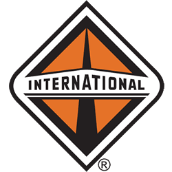 International Trucking