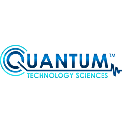Quantum Technology Sciences