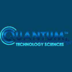 quantum_technologies