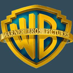 warner_brothers