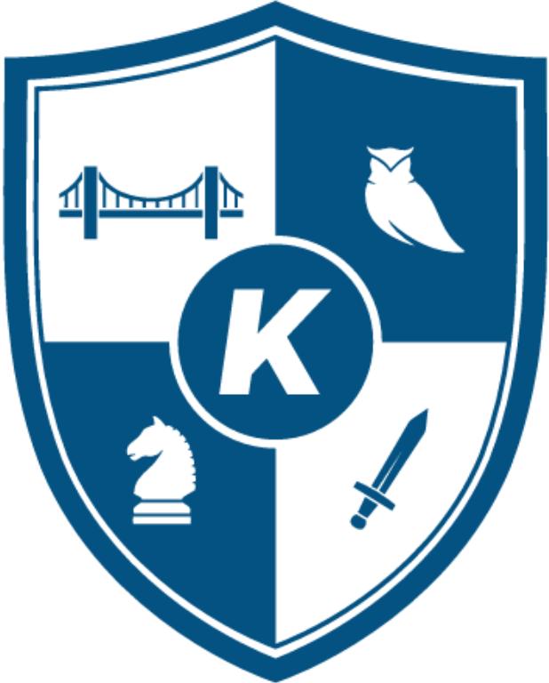 John Kirker Inc.